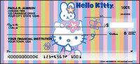 HelloKitty5.jpg