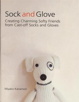 Sock and Glove (Medium).JPG