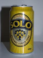 Solo_drink_Australia.jpg