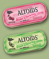 altoids_gum_cherry.jpg