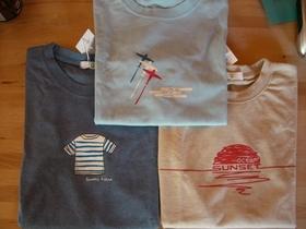 anjali_shirts.JPG