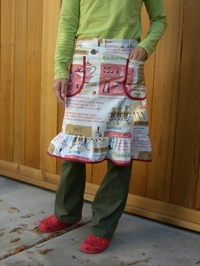 apron for larissa.JPG