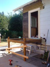 back deck under construction.JPG