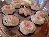 backtack party cupcakes.JPG