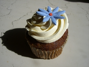 bakery bar cupcake.JPG