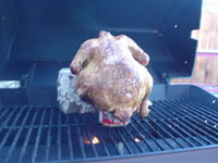 beer can chicken.JPG