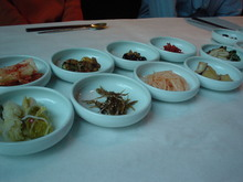 bewon side dishes.JPG