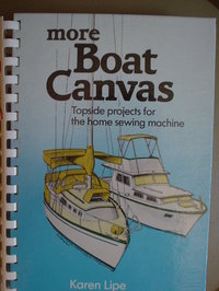 boat canvas book.JPG