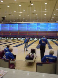 bowling day 2 action.JPG