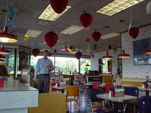 burgerville.JPG