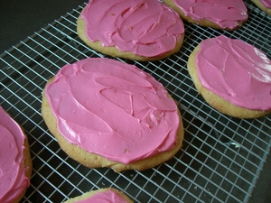 buttermilk pink cookies.JPG