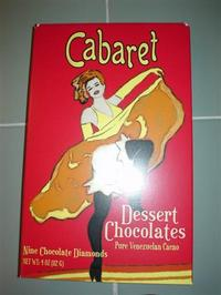 cabaret chocolates (Small).JPG