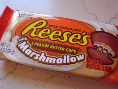 candy reeses ltd edition.JPG