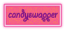 candyswap-button.png