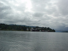 cathlamet from water.JPG