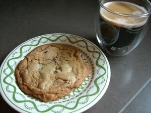 cccookie.JPG