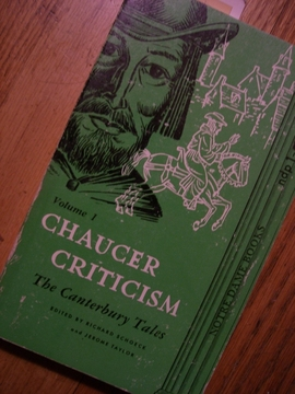 chaucer.JPG