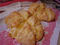 cheese scones.JPG