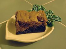 choc chip brownie.JPG