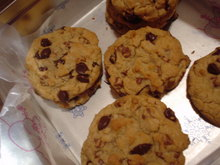 choc pb chip cookies.JPG