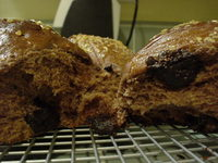 chocolate bread innards.JPG