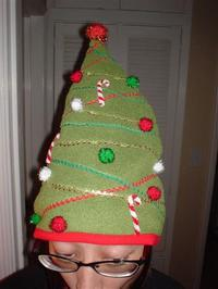 christmas hat (Small).JPG