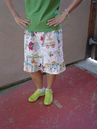 circus skirt with ruffle.JPG