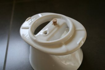 coffee filter bottom cu_1024x682.jpg