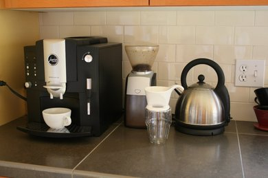 coffee setup_1024x682.jpg