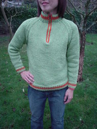 cork sweater.JPG