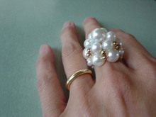crazy beaded ring.JPG