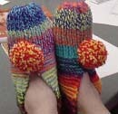 crazyslippers1.jpg