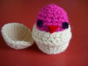 crocheted chick no cap.JPG