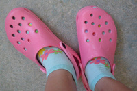 crocs.JPG