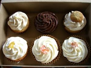cupcake_jones.JPG