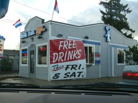 dutch bros bldg.JPG