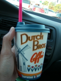 dutchbroscoffee.JPG