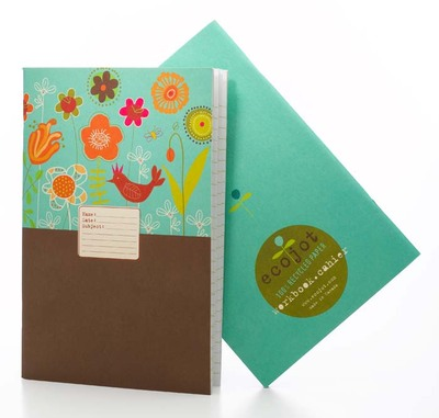 ecojot workbook flowers-700.jpg
