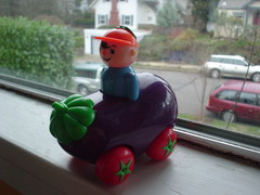 eggplantmobile.JPG