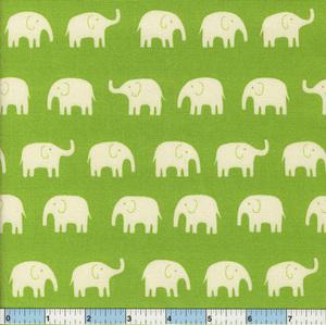 elephants-LIME.jpg