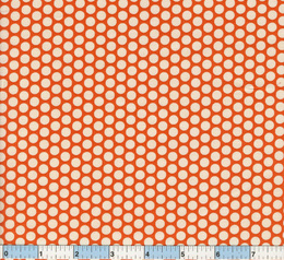 fabric-honeycomb-orange.jpg