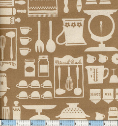 fabric-kitchen-canvas.jpg
