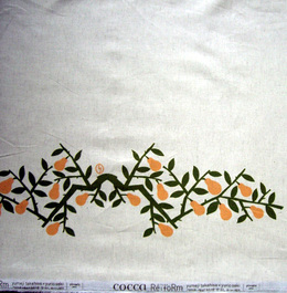 fabric-pear-trees.jpg