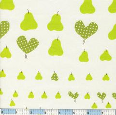 fabric-pears.jpg