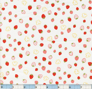 fabric-strawberries.jpg