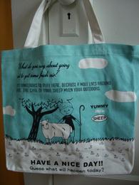fabric-tote-shepherd-f.jpg