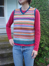 fair isle vest closer.JPG