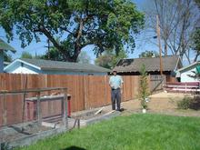 fence complete with peter.JPG