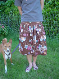 gathered skirt.JPG