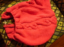goa sweater in progress.JPG